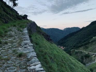 Monte-Tambura-Monte-Cavallo-Resceto-2-1