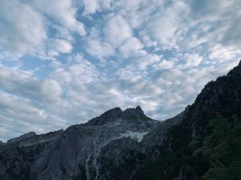 Monte-Tambura-Monte-Cavallo-Resceto-3-1