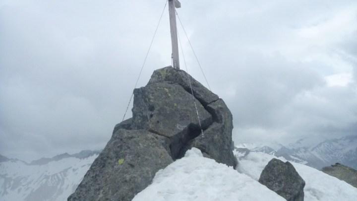Löffelspitze