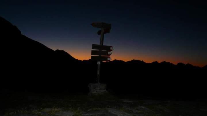 17.-19.08.2008 Pfunderer Höhenweg