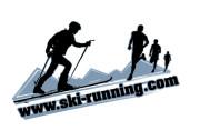 ski-running.com