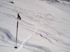 spannungen-in-der-schneedec