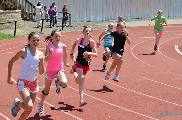 hershey state track meet idaho