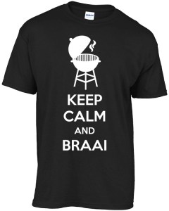 keep-calm-and-BRAAI
