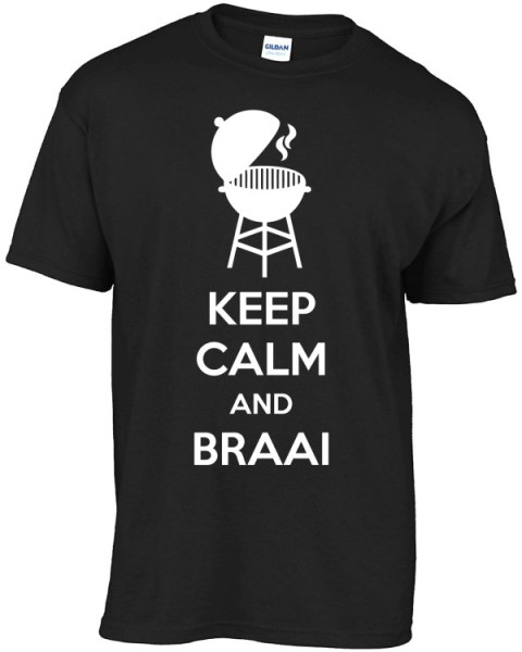keep-calm-and-BRAAI