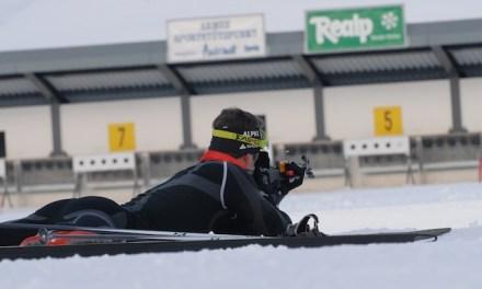 Jugend Winter – Olympiade im Urserental