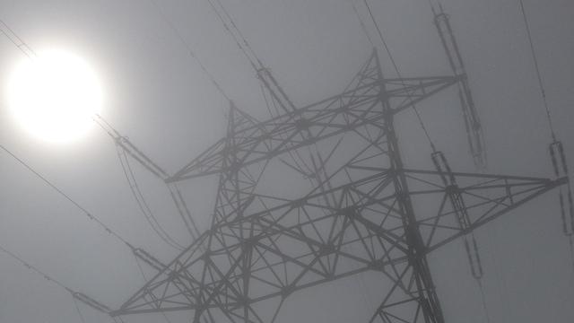Strom wird 2014 teurer, auch in der Region?