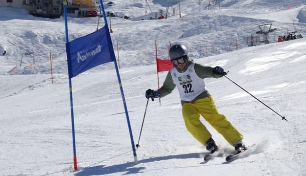 Schneesport soll wieder Kulturgut sein