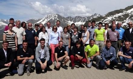 Tourismusbörse der Ferienregion Andermatt