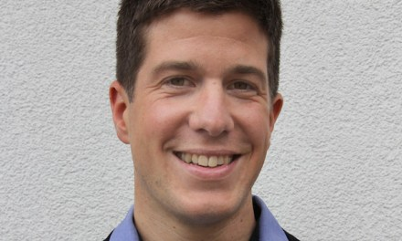 Neuer Direktor bei Andermatt-Urserntal Tourismus
