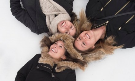 Andermatt Live / Musikkultur und Schneesport