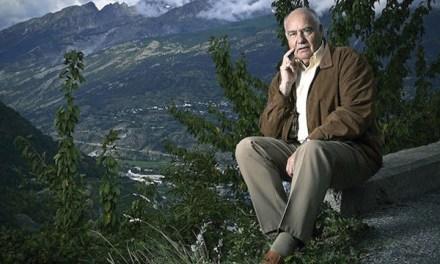 Peter Furger bleibt Gesamtprojektleiter