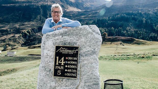 Bernhard_Russi_Golf_Andermatt_Swiss_Alps-10