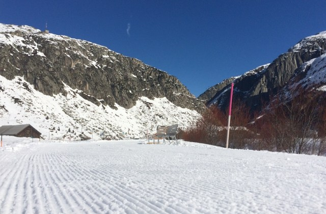 Winterwanderweg 16-3
