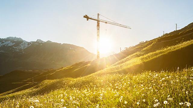 Urner Kantonalbank präsentiert neue Wirtschaftsstudie