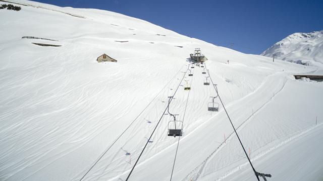 2ersessel-bergstation