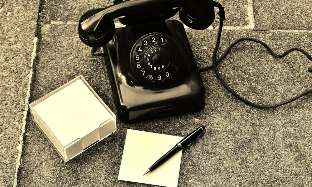 Blog_Czy_telefon_notatnik