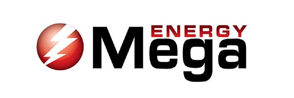 bergsystem_klient_logo_energy-mega@2