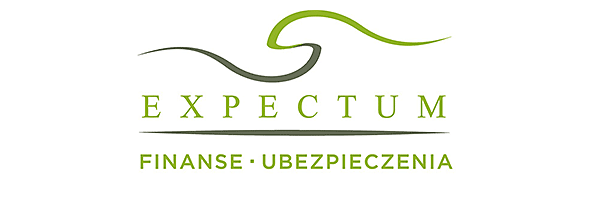 bergsystem_klient_logo_expectum@2_białe