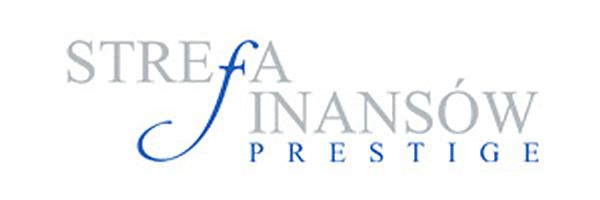 bergsystem_klient_logo_strefa-finansow@2