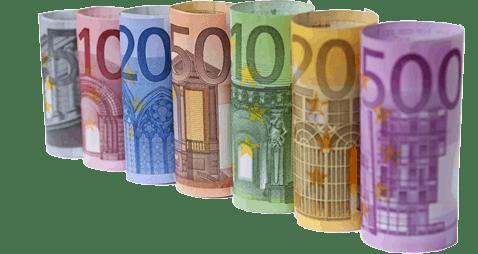bergsystem_pozyczki_euro