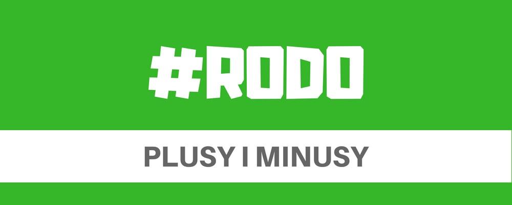 plusy_minusy_rodo