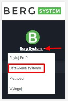 ustawienia_administrator