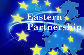 eastern_partnership 1