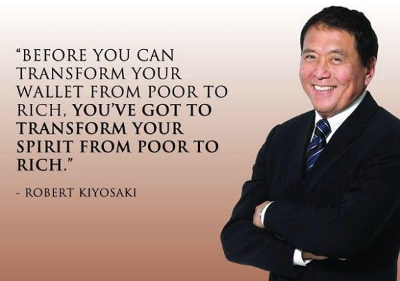 Robert-Kiyosaki-Picture-Quote-Poor-To-Rich