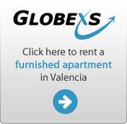 Globexs-EN-valencia