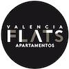 valencia-flats