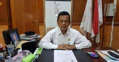 Sosok Umar Dinilai Pantas Menjadi Pengurus Dewan Pendidikan Depok