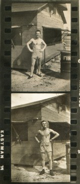 KBL.1945.90-corrected-crop-sm