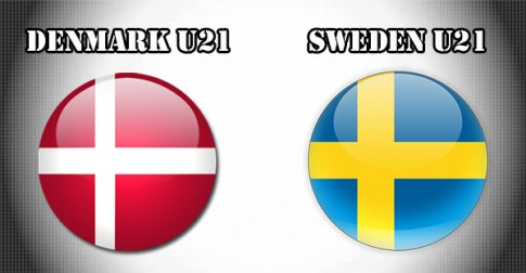 Denmark-U21-vs-Sweden-U21-Prediction-and-Betting-Tips