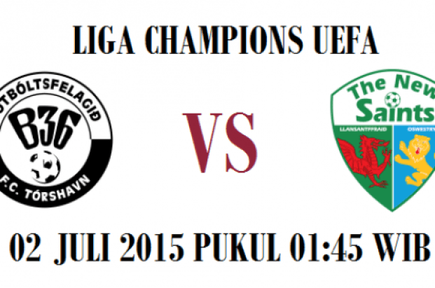 Prediksi-B36-vs-The-New-Saints-2-July-2015-UEFA