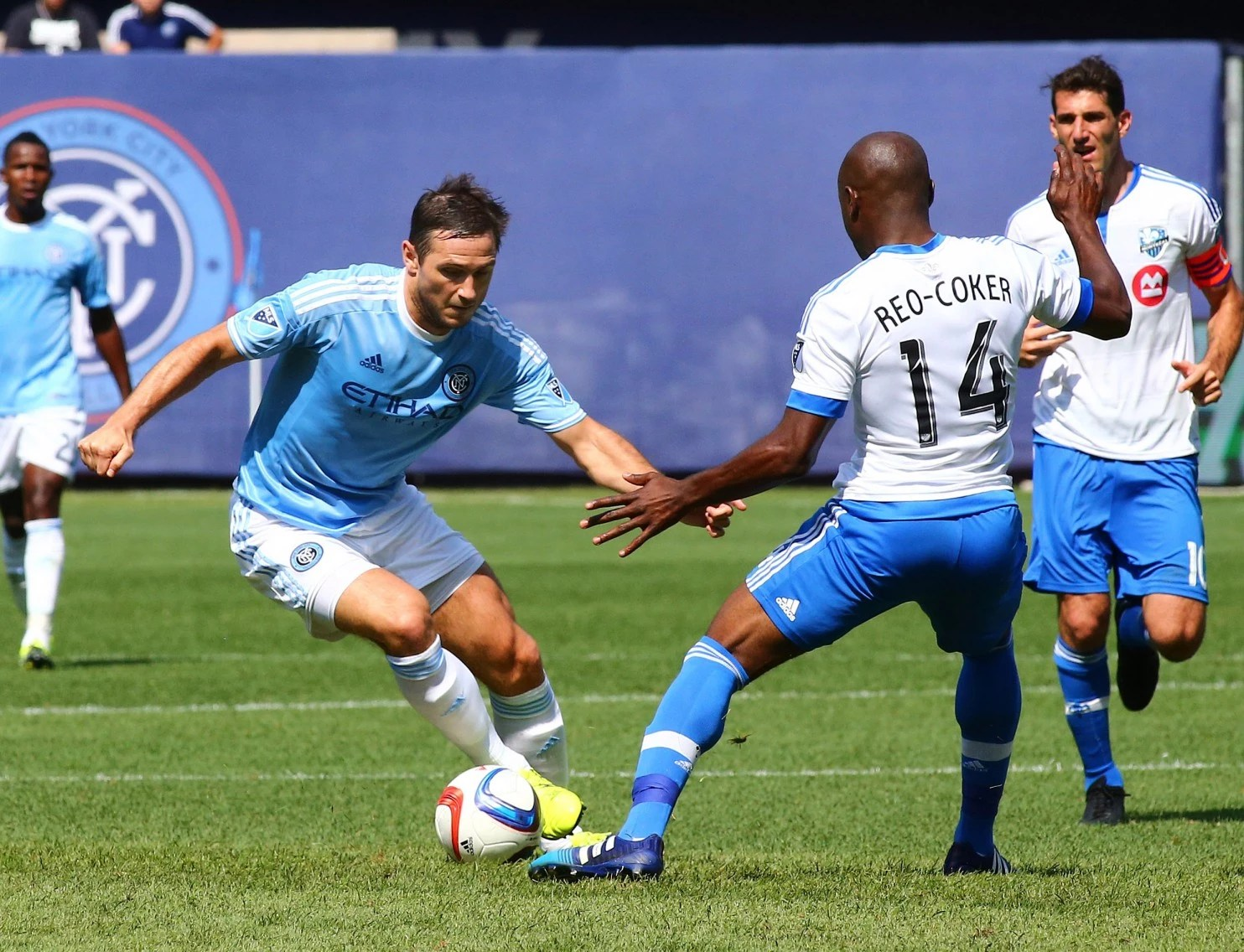 2015-08-02T000039Z_172306299_NOCID_RTRMADP_3_MLS-MONTREAL-IMPACT-AT-NEW-YORK-CITY-FC