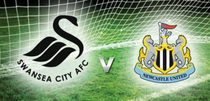 Newcastle-United-Vs-Swansea-city