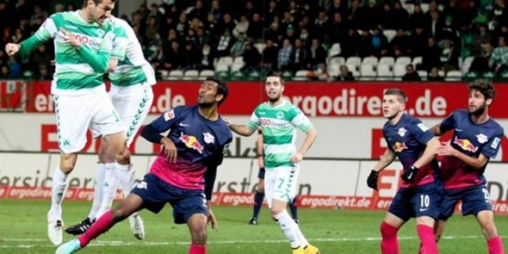 RB-Leipizig-vs-Greuther-Furth-2-660x330