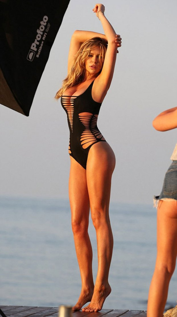 abbey-clancy-5_d02f6ed