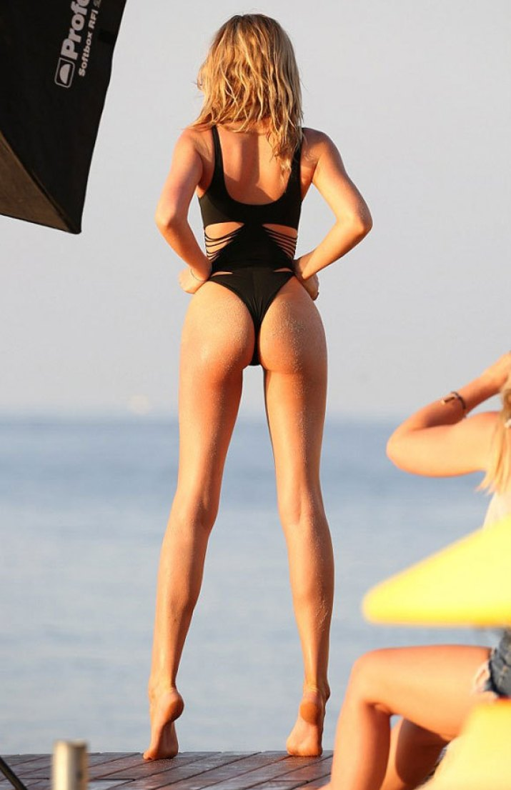 abbey-clancy-6_d0074d3