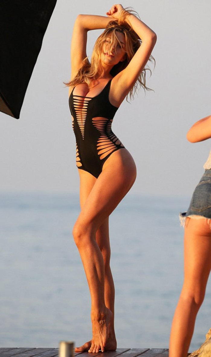abbey-clancy-9_d037967