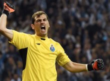 iker-casillas_1f884b5