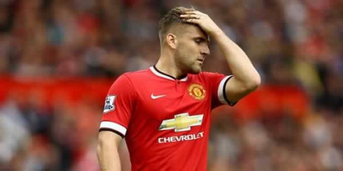 Luke-Shaw-Manchester-United-Sad (1)