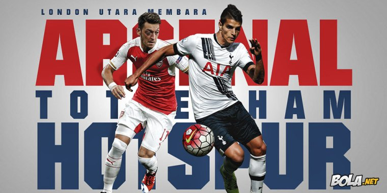 arsenal-spurs-996x49_ee8beeb