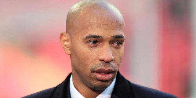thierry-henry-pa_85d1cb9