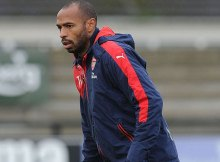 thierry-henry_2cc7c58