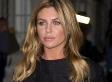 041450300_1448772779-Abbey-Clancy