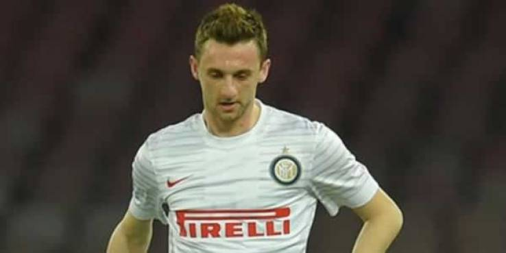 Marcelo-Brozovic-inter