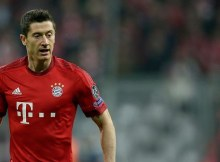 robert-lewandowski_17da5b8