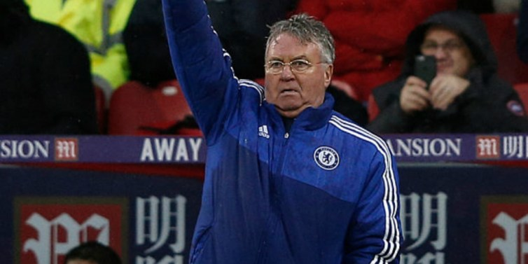 guus-hiddink-01-afp_ae36a9a